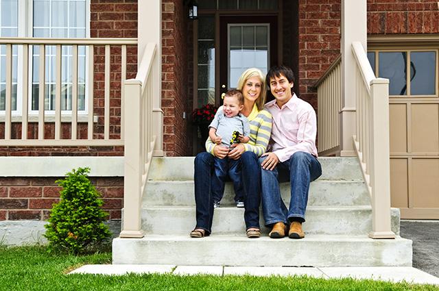 family-real-estate-smaller